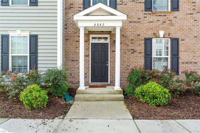 4845 Travertine Ave, Virginia Beach, VA 23462 (MLS #10245151) :: Chantel Ray Real Estate