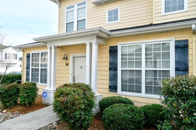 1216 Grace Hill Dr, Virginia Beach, VA 23455 (MLS #10245154) :: Chantel Ray Real Estate