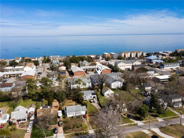 1855 Kingston Ave A, Norfolk, VA 23503 (#10245156) :: Atlantic Sotheby's International Realty