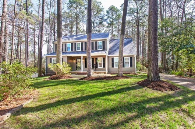 102 Barley Mill Pl, James City County, VA 23188 (#10245168) :: The Kris Weaver Real Estate Team
