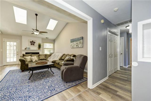 2425 Bernadotte Ct, Virginia Beach, VA 23456 (#10245177) :: Berkshire Hathaway HomeServices Towne Realty