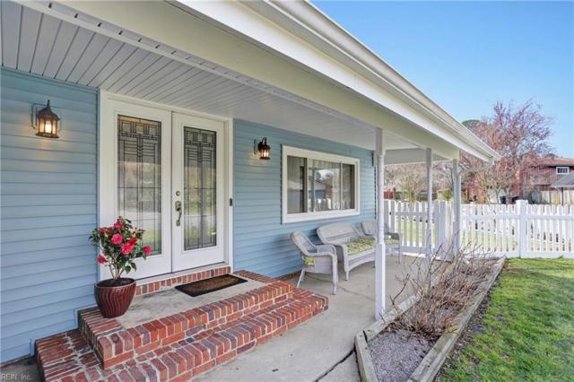 1405 Planting Ct, Virginia Beach, VA 23453 (#10245235) :: The Kris Weaver Real Estate Team