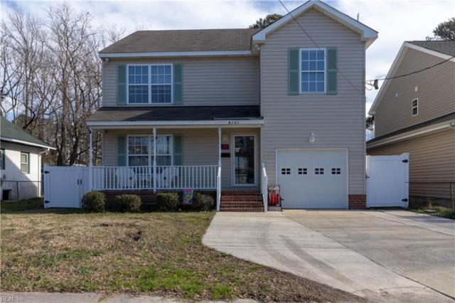 9280 Atwood Ave, Norfolk, VA 23503 (MLS #10245238) :: AtCoastal Realty