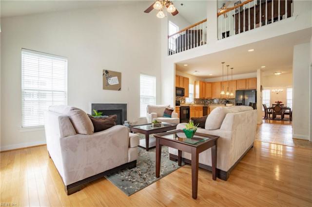 957 Nichols Ridge Rd, Virginia Beach, VA 23462 (#10245272) :: Abbitt Realty Co.
