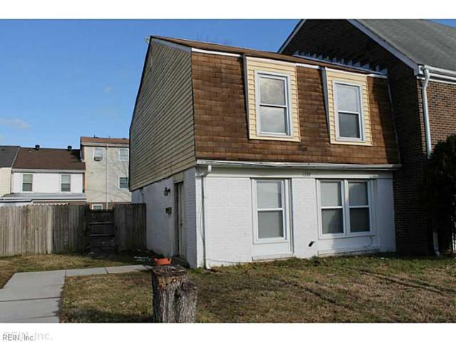 1332 Ruddy Oak Ct, Virginia Beach, VA 23453 (#10245301) :: The Kris Weaver Real Estate Team