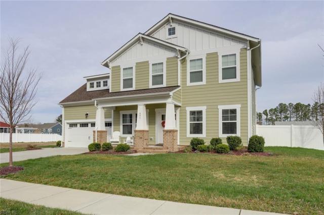 451 Wisdom Path, Chesapeake, VA 23322 (#10245370) :: Berkshire Hathaway HomeServices Towne Realty