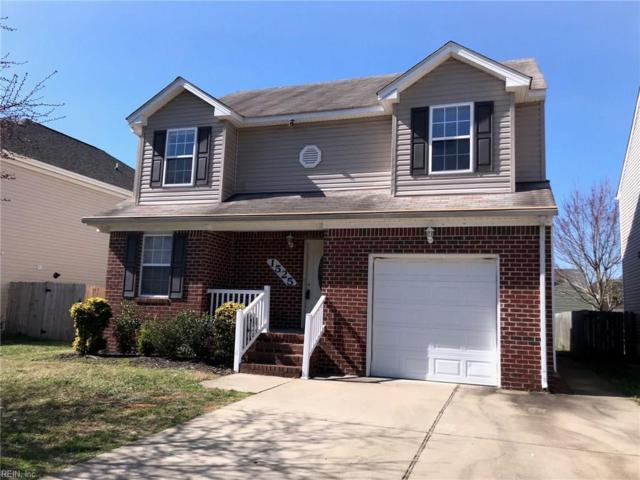 1525 Winter Rd, Virginia Beach, VA 23455 (#10245372) :: Berkshire Hathaway HomeServices Towne Realty