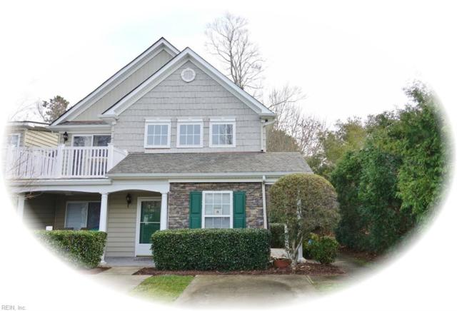 291 Raven Ter, Williamsburg, VA 23185 (MLS #10245384) :: Chantel Ray Real Estate