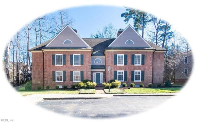 217 Woodmere Dr B, Williamsburg, VA 23185 (MLS #10245394) :: Chantel Ray Real Estate