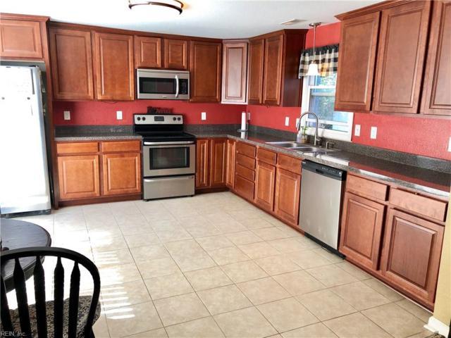 1210 Macdonald Rd, Chesapeake, VA 23325 (#10245401) :: Abbitt Realty Co.
