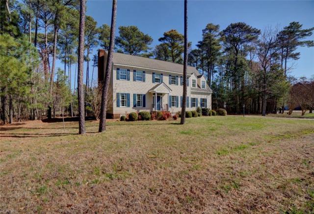 1 Venture Ln, Hampton, VA 23664 (#10245410) :: The Kris Weaver Real Estate Team