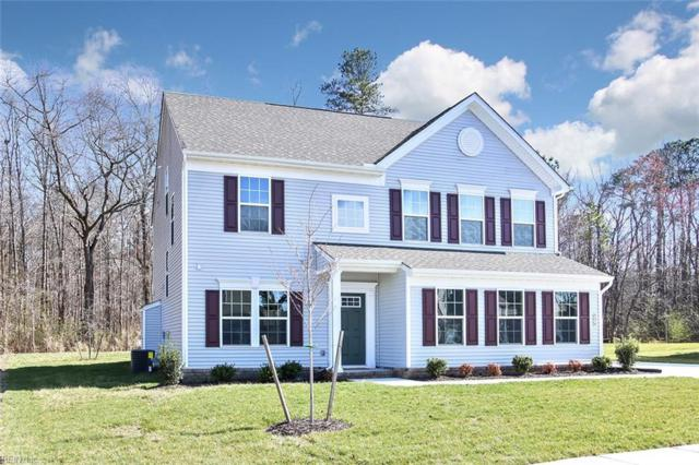 536 Schaefer Ave, Chesapeake, VA 23321 (#10245427) :: Kristie Weaver, REALTOR