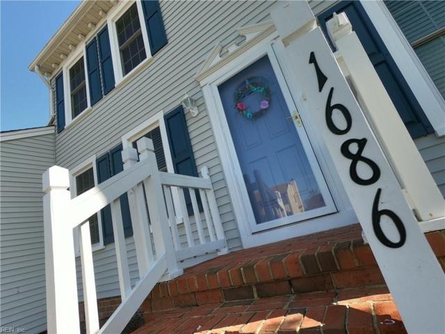 1686 Wicomico Ln, Virginia Beach, VA 23464 (MLS #10245473) :: AtCoastal Realty