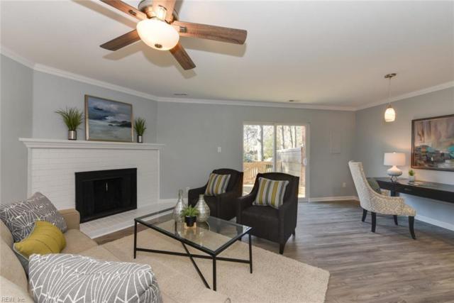 909 Sir Wilfred Cir, Virginia Beach, VA 23452 (#10245508) :: Berkshire Hathaway HomeServices Towne Realty