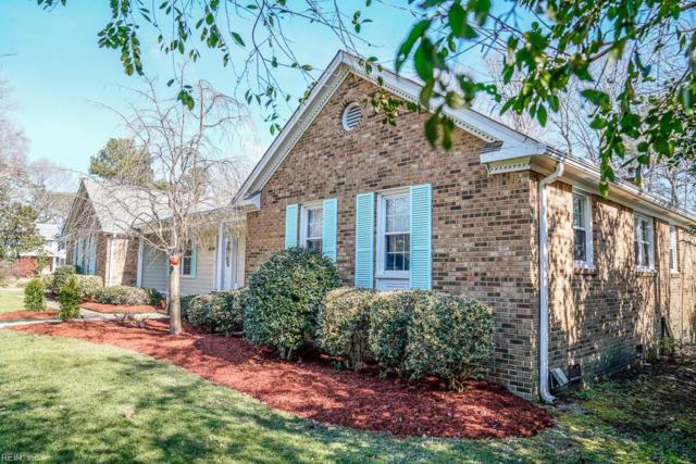 4820 Haygood Point Rd, Virginia Beach, VA 23455 (#10245530) :: Berkshire Hathaway HomeServices Towne Realty
