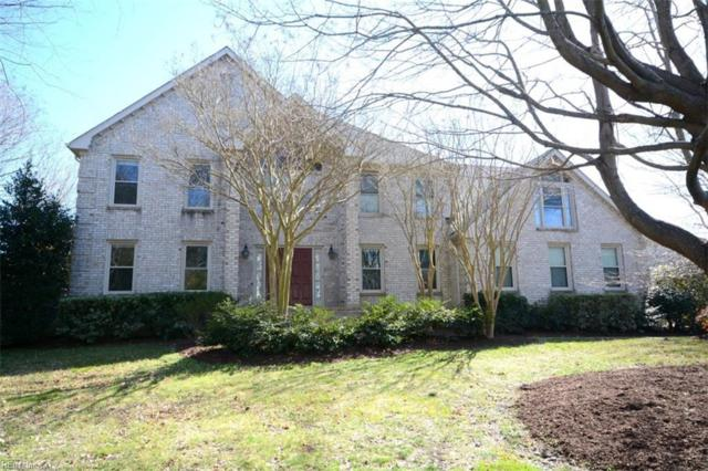 1720 Hungers Parish Ct, Virginia Beach, VA 23455 (#10245594) :: Abbitt Realty Co.