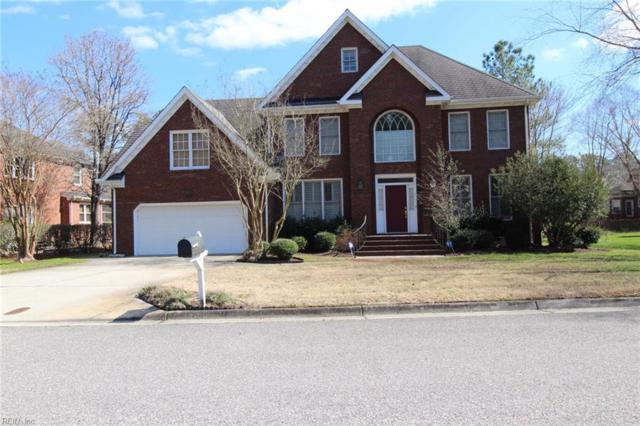 105 Tidal Island Way, Chesapeake, VA 23320 (MLS #10245616) :: Chantel Ray Real Estate
