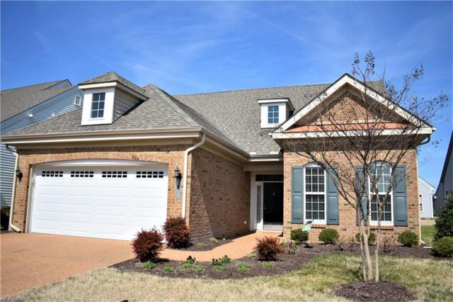 535 Strathmore Ln #462, Chesapeake, VA 23322 (#10245642) :: Upscale Avenues Realty Group
