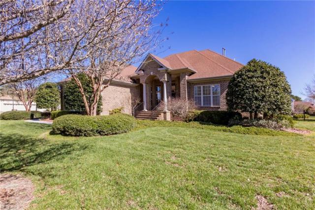 3188 Stonewood Dr, Virginia Beach, VA 23456 (#10245680) :: Berkshire Hathaway HomeServices Towne Realty