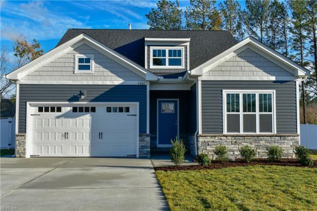 MM Duval - Firefly Ct, Chesapeake, VA 23321 (#10245689) :: The Kris Weaver Real Estate Team