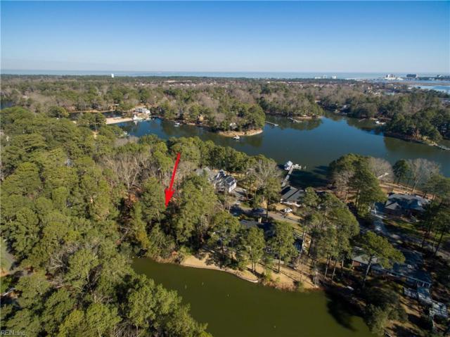 4141 Hermitage Point Rd, Virginia Beach, VA 23455 (#10245724) :: Berkshire Hathaway HomeServices Towne Realty