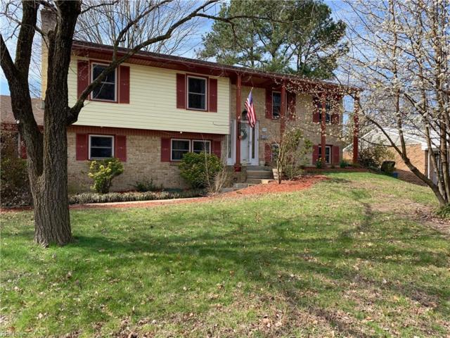 3869 Windsor Gate Rd, Virginia Beach, VA 23452 (#10245726) :: The Kris Weaver Real Estate Team
