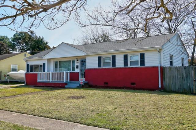 1717 Dominion Ave, Norfolk, VA 23518 (MLS #10245735) :: AtCoastal Realty