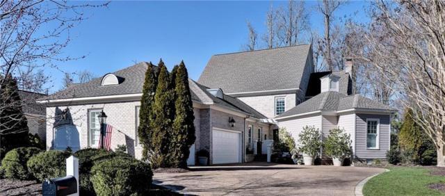 1408 Katherine Shaye Ln, James City County, VA 23185 (#10245743) :: Berkshire Hathaway HomeServices Towne Realty