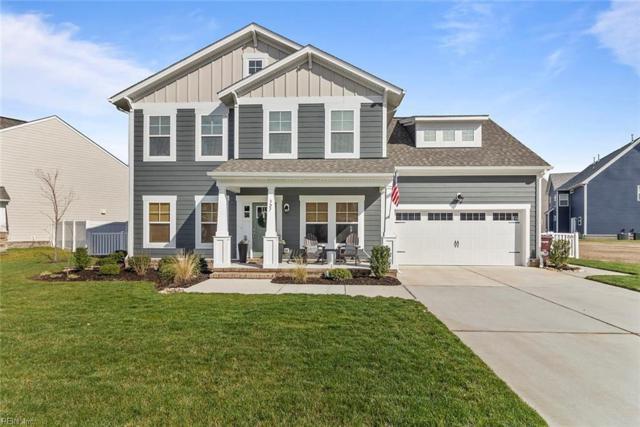 327 Wisdom Path, Chesapeake, VA 23322 (#10245749) :: Berkshire Hathaway HomeServices Towne Realty