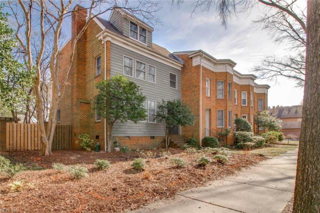 424 W Princess Anne Rd, Norfolk, VA 23517 (#10245785) :: Upscale Avenues Realty Group