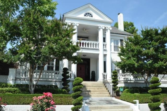 700 Shirley Ave, Norfolk, VA 23517 (#10245800) :: Upscale Avenues Realty Group