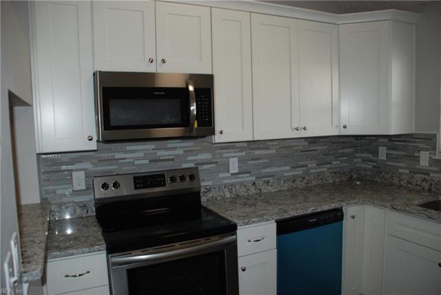 1267 Damyien Arch, Chesapeake, VA 23320 (#10245810) :: Berkshire Hathaway HomeServices Towne Realty