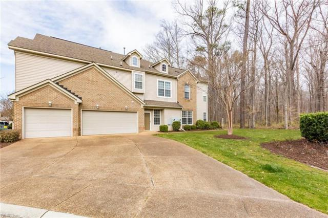 2700 Sonnet Ln, Virginia Beach, VA 23456 (#10245833) :: Austin James Real Estate