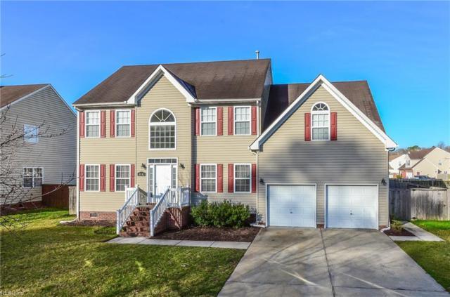 816 Lym Dr, Virginia Beach, VA 23464 (#10245834) :: The Kris Weaver Real Estate Team