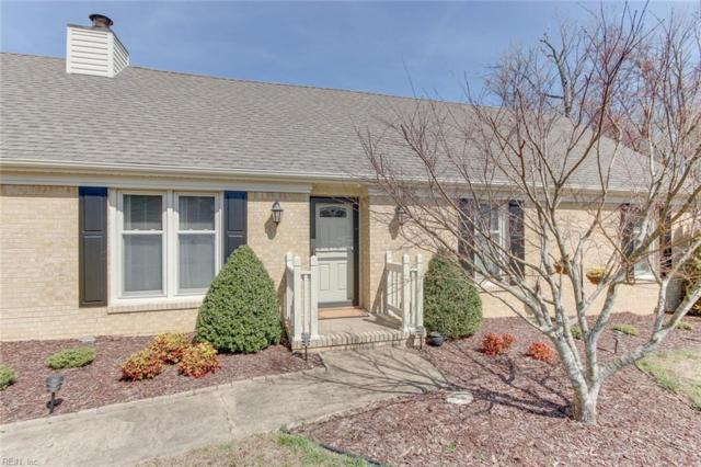 406 Hillwell Ct, Chesapeake, VA 23322 (#10245845) :: The Kris Weaver Real Estate Team