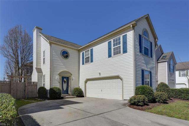 1740 Woodmill St, Chesapeake, VA 23320 (#10245851) :: Berkshire Hathaway HomeServices Towne Realty