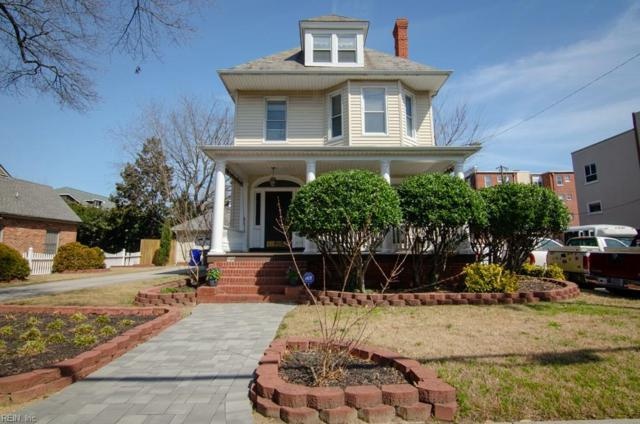 920 Redgate Ave, Norfolk, VA 23507 (#10245854) :: The Kris Weaver Real Estate Team