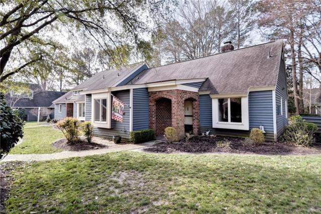 296 Littletown Quarter, James City County, VA 23185 (#10245859) :: RE/MAX Central Realty