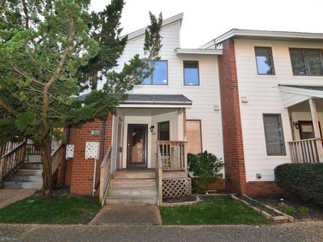 705 Coquina Ln, Virginia Beach, VA 23451 (MLS #10245888) :: Chantel Ray Real Estate