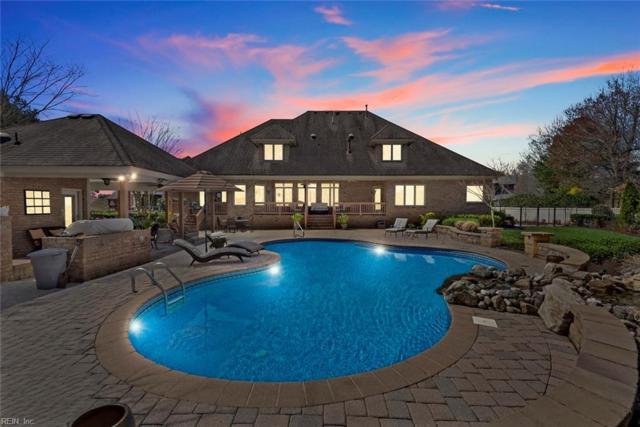 603 Stoneleigh Ct., Chesapeake, VA 23322 (#10245893) :: Berkshire Hathaway HomeServices Towne Realty