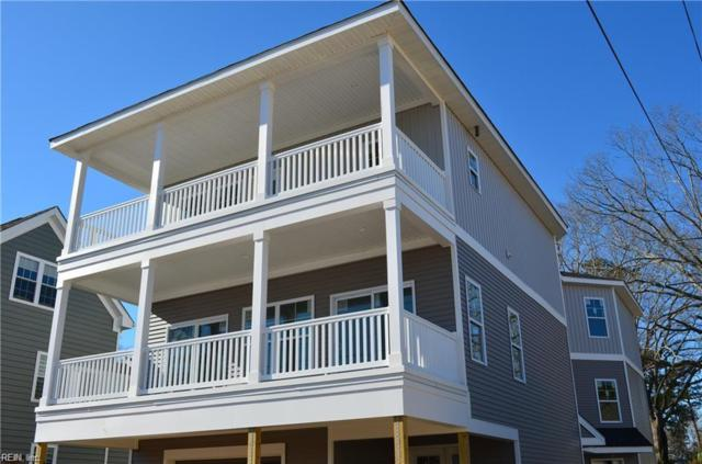 1204 Mediterranean Ave B, Virginia Beach, VA 23451 (#10245926) :: The Kris Weaver Real Estate Team