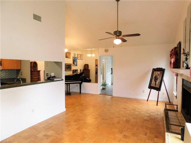 1701 Sword Dancer Dr, Virginia Beach, VA 23454 (#10245935) :: The Kris Weaver Real Estate Team