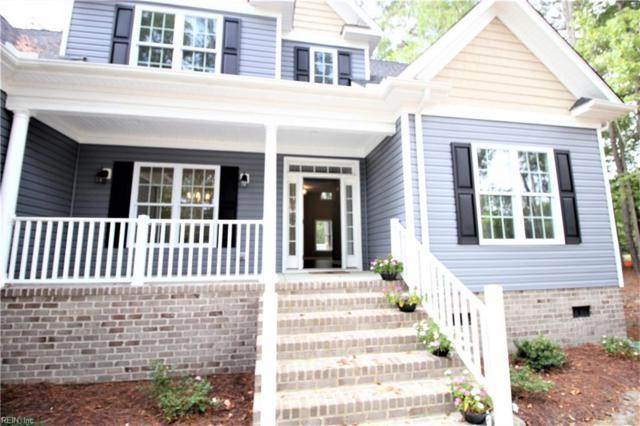 240 Centerville Tpke N, Chesapeake, VA 23323 (MLS #10245936) :: Chantel Ray Real Estate
