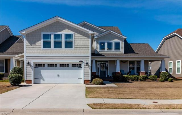 5628 Memorial Dr, Virginia Beach, VA 23455 (#10245938) :: The Kris Weaver Real Estate Team
