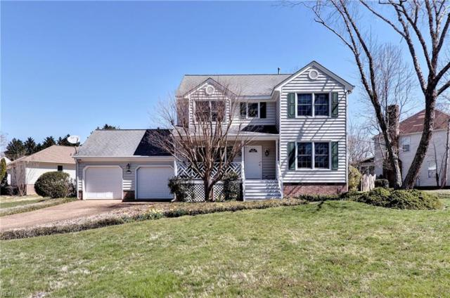 3327 New Castle Dr, James City County, VA 23185 (#10245952) :: Berkshire Hathaway HomeServices Towne Realty
