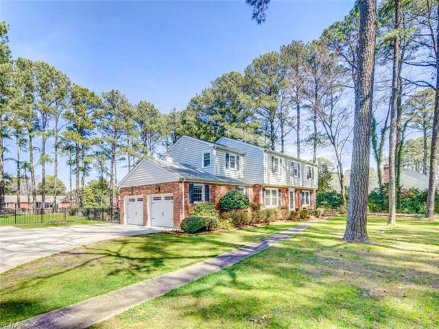1712 S Woodhouse Rd, Virginia Beach, VA 23454 (#10245959) :: Berkshire Hathaway HomeServices Towne Realty