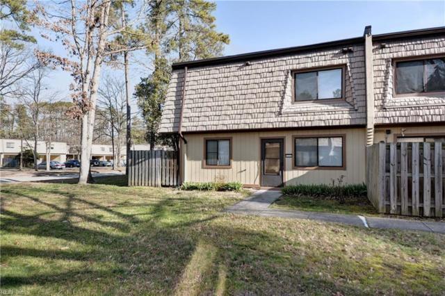 1532 Monterry Pl, Newport News, VA 23608 (MLS #10245999) :: Chantel Ray Real Estate