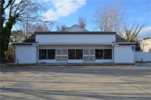 365 Denbigh Blvd, Newport News, VA 23608 (#10246008) :: Berkshire Hathaway HomeServices Towne Realty