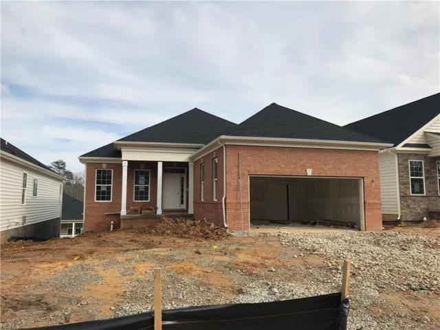 6536 Yarmouth Rn, James City County, VA 23188 (#10246043) :: The Kris Weaver Real Estate Team