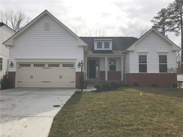 6583 Yarmouth Rn, James City County, VA 23188 (#10246046) :: The Kris Weaver Real Estate Team